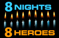 8_Nights_8_Heroes_(medium)_(english)